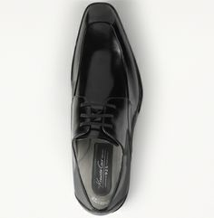 Grand Stand Oxford - Kenneth Cole