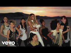 Ciara - Got Me Good - YouTube