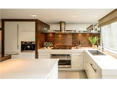 * Patricia Gray   Interior Design Blog™: Kitchen Design