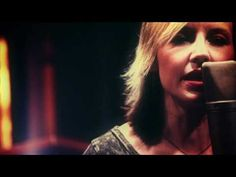 Kristen Kelly - Ex-Old Man - Web Video