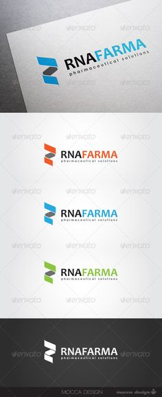 RNAfarma Logo RNAfarma is a clean, professional and elegant logo suitable for pharmaceutical laboratory research, pharmaceutica. Research Logo, Medical Research, Logo Sketch, Fitness Inspiration Body, Medical Logo, Elegant Logo, Fitness Motivation Pictures, Health Logo, Mocca
