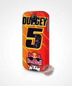 Ryan Dungey 5 KTM RedBull Team Foxhead Samsung S4 Hardshell Case | Dalmanaz - Accessories on ArtFire Ryan Dungey, Dirt Biking, Bike Stuff, Motocross, Awesome, Amazing, Random Things, Legends, Bae