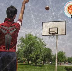 Just basketball....