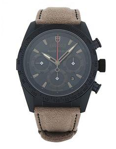 Watchmaster.com - Tudor Fastrider Chronograph 42000CR-0002