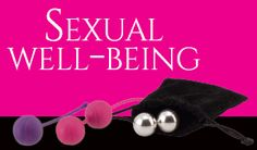 Passion Parties wants to help you with your sexual well-being. See how at  amorousashleyb.yourpassionconsultant.com