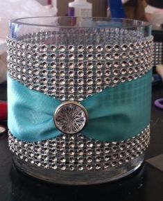Ideas Wedding Colors Blue And Silver Bling For 2019