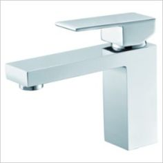 Find This Pin And More On Bathroom Fixtures.