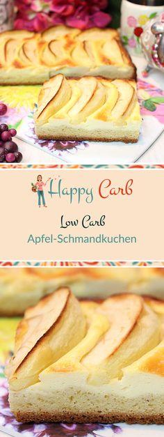 Ein knuspriger Boden und nach oben hin wird es saftig. Low Carb, ohne Kohlenhydrate, Glutenfrei, Low Carb Rezepte, Low Carb Kuchen, Low Carb Süß, ohne Zucker backen, ohne Zucker essen, ohne Zucker Rezepte, Zuckerfrei, Zuckerfreie Rezepte, Zuckerfreie Ernährung, Gesunde Rezepte.  #deutsch #foodblog #lowcarb #lowcarbrezepte #ohnekohlenhydrate #zuckerfrei #ohnezucker #rezepteohnezucker #zuckerfreibacken