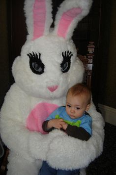 Creepy Easter Bunny   creepy-easter-bunny-5.jpeg