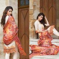 farah laghari by shariq textile 2014 10 200x200 Farah Laghari Winter Wear 2014 2015