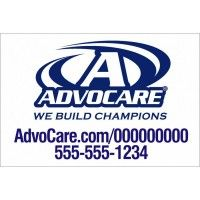 QR Code Decal Advocare Pinterest Qr Codes And Arbonne - Advocare car decal stickers