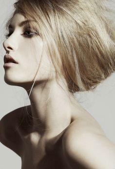 Classic/Modern Hair