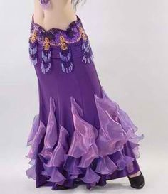 b87303d8cc Belly Dance Skirts , Gypsy Skirts, Skirts. Belly Dance SkirtDance  SkirtsTribal PantsGypsy SkirtBelly Dance CostumesBellydanceHarem ...