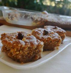 shakeo mug cake Greek Sweets, Greek Desserts, Greek Recipes, Vegan Desserts, Pastry Recipes, Sweets Recipes, Cake Recipes, Cypriot Food, Greek Cookies