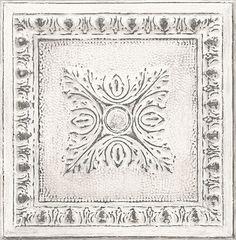Home Finish - STYLE    Papel de parede non-woven vinílico, tamanho 0,53 x 10m    Origem: Inglaterra    Fabricante: Fine Decor-2540-24031