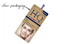 """Product Review: HQ Gel """"Effetto Lifting"""" http://beautifulwithbrains.com/2015/02/25/review-hq-gel-effetto-lifting/ #MakeupCafe"""