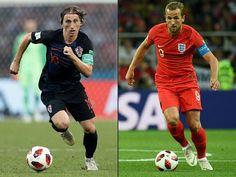 Ponturi fotbal World Cup Croatia vs Anglia 11.07.2018
