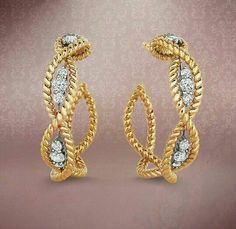 The exquisite jewelry collections of Italian designer, Roberto Coin, are found exclusively in Montana at Jewelry Studio in Bozeman! And everything is always Tax Free! www.Bozemanjewelry.com