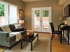 Warms Living Rooms Paint Color | ... paint colors for living rooms with perfect looks Formal Living Room
