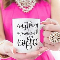 The secret ingredient to finishing up a long day. #peaceluvjoydesigns_inspires #peaceluvjoydesigns #dailydose