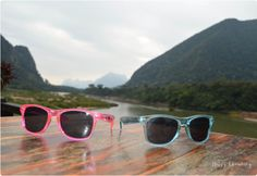 blog_voyage_visite_laos_descente_en bateau_luang_prabang_21
