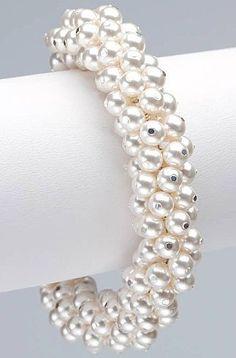 by Chris & Alix Jewelry