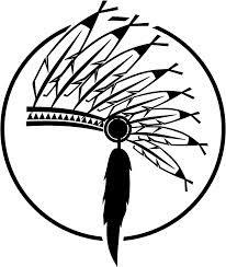 native american headdress kids - Buscar con Google