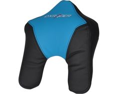 DXRacer Headrest Cushion - Black