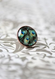must have this ring!