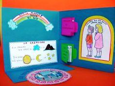 I lapbook della maestra renata lapbook pinterest for Maestra renata