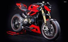 """Ducati"" Windows 10 Theme. Free download http://themepack.me/theme/ducati/ #Ducati, #motorcycle, #themes, #windows10, #wallpaper, #background"