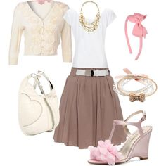 """""""Untitled #187"""" by sweetarts89 on Polyvore"""