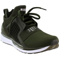 Puma Mens Ignite Limitless Weave Athletic   Sneakers c882991aa