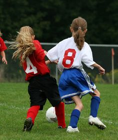 """""""To play, or not to play, that is the question"""" - Youth Sports Benefits and Early Specialization"""