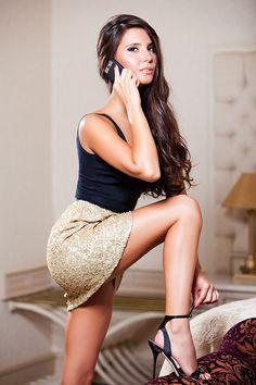 Azerbayjan Girl