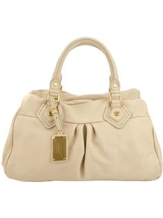 MARC BY MARC JACOBS 'Classic Q Groovee' Bag $607