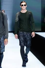 Image result for men wearing tights
