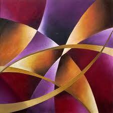 MODERNE HUILE peinture abstraite sur toile | art et la peinture, abstraite, des nus, des chevaux, des paysages, ETC