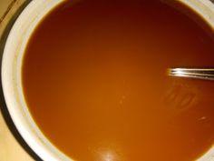 Hellena ...din bucataria mea...: Tort cu mousse de ciocolata alba - insiropat cu ciocolata calda Pudding, Tableware, Desserts, Food, Tailgate Desserts, Dinnerware, Deserts, Custard Pudding, Tablewares