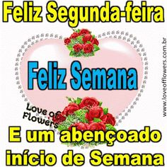 Bom Dia que sua segunda feira seja muito abençoada e Alegre com a graça de Deus♥ #jesusteama♥
