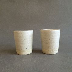Beer Cup | Wingnut & Co.