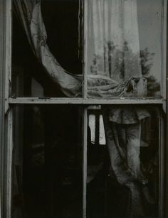 Dark Art Photography..