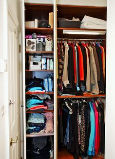 From Sloping Walls To Awkward Corners, C & S Interiors Offer Made To Measure Fitted Wardrobes In London, Making The Most Of Any Space. Made To Measure Wardrobes, Fitted Wardrobes, Diy Home Improvement, Interiors, London, House, Home Decor, Built In Robes, Decoration Home