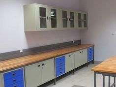 Click to Close Kitchen Cabinets, Layout, Shelves, Storage, Furniture, Design, Home Decor, Purse Storage, Shelving