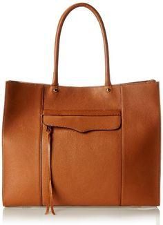 Rebecca Minkoff MAB Tote Handbag Rebecca Minkoff http://www.amazon.com/dp/B00DHE62P8/ref=cm_sw_r_pi_dp_zsJItb16YZN3RB5N