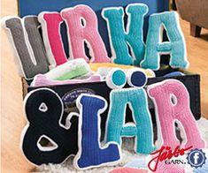 Banner för Crochet Gloves Pattern, Banner, Drops Design, 10 December, Crochet Ideas, Turtles, Halloween, Check, Mittens