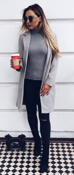 93  Lovely Outfit Ideas You Should Already Own #lovely #outfit #outfitideas #style Visit to see full collection