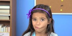 'Kids React To Gay Marriage' In New Video From The Fine Brothers #gayrights