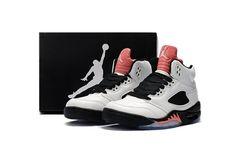 453fc4fae82e21 Cheap Air Jordan 5 Retro 2018 Kid shoes  Gray  Black  Orange  Kid  Jordan5  WhatsApp 8613328373859