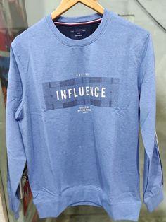 Mens Winter, Boys T Shirts, All Brands, Artwork Design, Sweat Shirt, Kids Outfits, Graphic Sweatshirt, Concept, Graphics